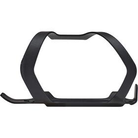 Cube HPA-Sidecage Porte-bidons, black